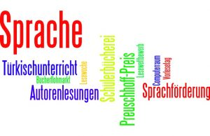 SprachagIV